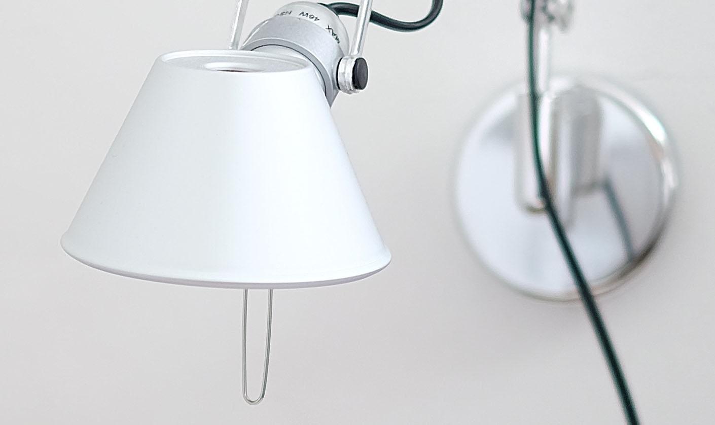 lamp-atilla-taskiran-part